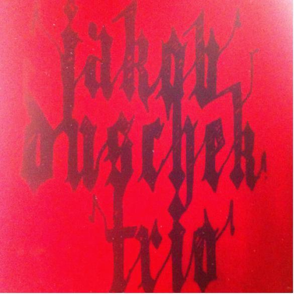 radia_s35_n546_Corax_jakob-duschek-trio