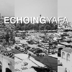 EchoingYafaIMG